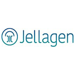 Jellagen Logo