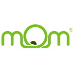 mom incubators logo